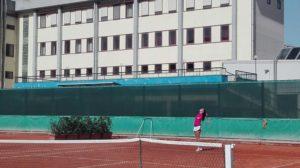 2018_03_11-tennis-road-to-foro-finali-e-premiazione-12