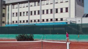 2018_03_11-tennis-road-to-foro-finali-e-premiazione-13