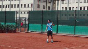 2018_03_11-tennis-road-to-foro-finali-e-premiazione-15