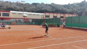 2018_03_11-tennis-road-to-foro-finali-e-premiazione-2