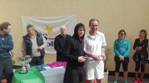 2018_03_11-tennis-road-to-foro-finali-e-premiazione-20