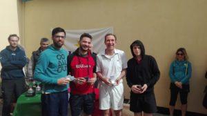 2018_03_11-tennis-road-to-foro-finali-e-premiazione-26