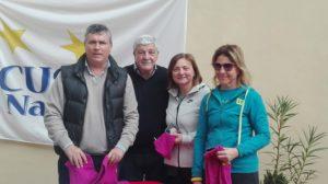 2018_03_11-tennis-road-to-foro-finali-e-premiazione-36