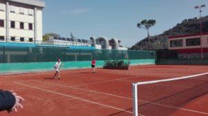 2018_03_11-tennis-road-to-foro-finali-e-premiazione-4