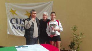 2018_03_11-tennis-road-to-foro-finali-e-premiazione-45