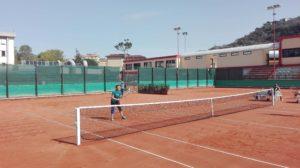 2018_03_11-tennis-road-to-foro-finali-e-premiazione-9
