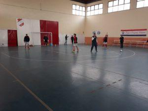 2018_03_24-ca5-massa-vesuvio-cus-napoli-3