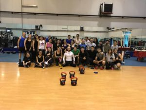 2018_03_29-fitness-pasqua-2018-1