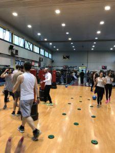 2018_03_29-fitness-pasqua-2018-3