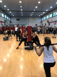 2018_03_29-fitness-pasqua-2018-4
