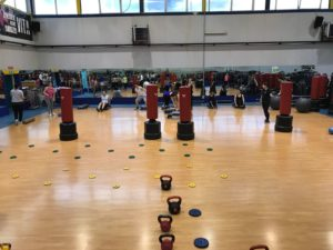 2018_03_29-fitness-pasqua-2018-5