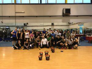 2018_03_29-fitness-pasqua-2018-7