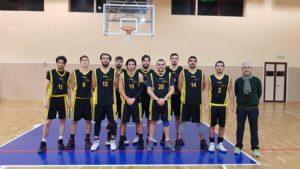 basket-promozione-cus-vs-mondragone
