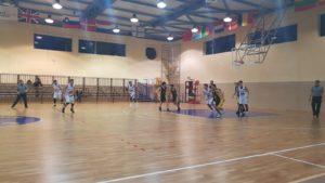 basket-promozione-cus-vs-new-caserta-1