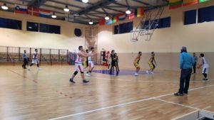 basket-promozione-cus-vs-new-caserta-2