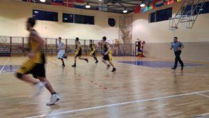 basket-promozione-cus-vs-new-caserta-3