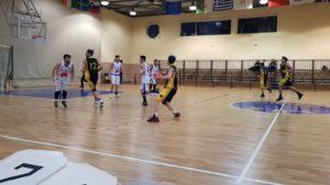 basket-promozione-cus-vs-new-caserta-4