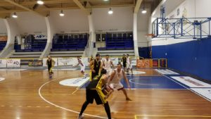 basket-promozione-flavio-basket-cus-1