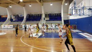 basket-promozione-flavio-basket-cus-2