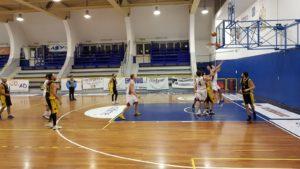 basket-promozione-flavio-basket-cus-3