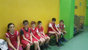 basket-u12-billy-basket-vs-cus-1