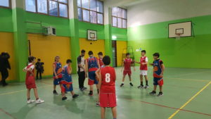 basket-u12-billy-basket-vs-cus-2