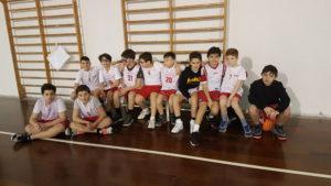 basket-u12-e-u16-europa-vs-cus-1