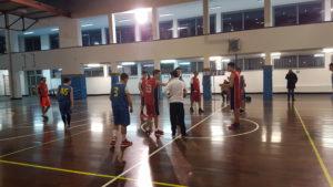 basket-u12-e-u16-europa-vs-cus-2