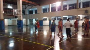 basket-u12-e-u16-europa-vs-cus-3