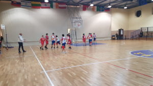 basket-u14-cus-vs-billy-basket-1