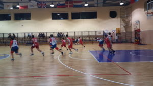 basket-u14-cus-vs-billy-basket-2