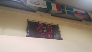 basket-u14-cus-vs-billy-basket-3