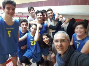 basket-under-16