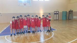 basket-under-16-e-under-14-1