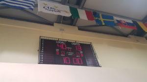 basket-under-16-e-under-14-2