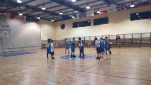 basket-under-16-e-under-14-4