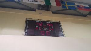 basket-under-16-e-under-14-5