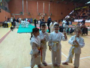 judo-torneo-judo-e-amicizia-1