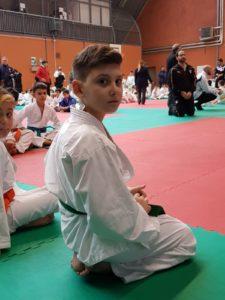 judo-torneo-judo-e-amicizia-3