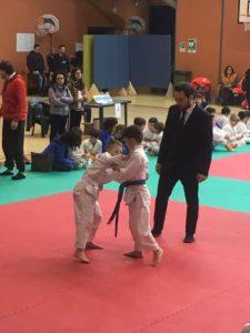 judo-torneo-judo-e-amicizia-4
