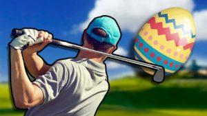 golf-pasqua
