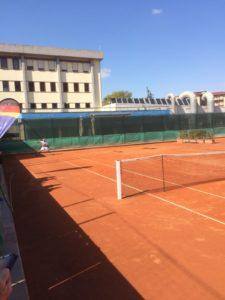 2018_04_05-torneo-sociale-tennis-2