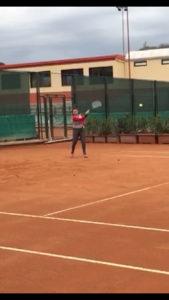 2018_04_05-torneo-sociale-tennis-20