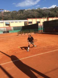2018_04_05-torneo-sociale-tennis-23