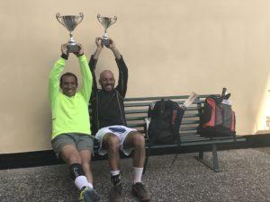 2018_04_05-torneo-sociale-tennis-26