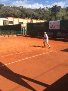 2018_04_05-torneo-sociale-tennis-3