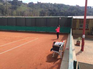 2018_04_05-torneo-sociale-tennis-52