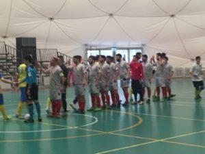 2018_04_14-ca5-virtus-futsal-ischia-vs-cus-napoli-4