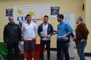 2018_04_14-finali-e-premiazioni-torneo-bnl-114