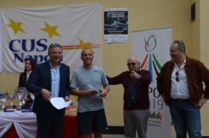 2018_04_14-finali-e-premiazioni-torneo-bnl-119